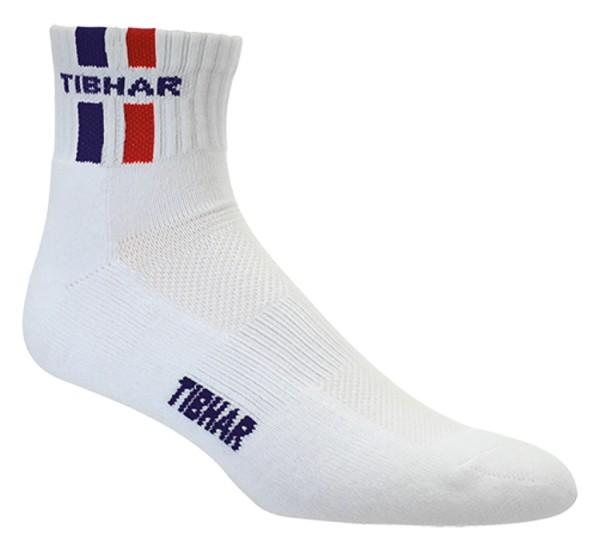 Tibhar Socke France