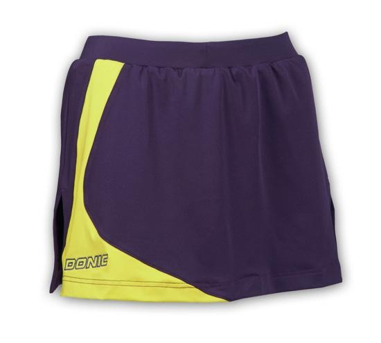 Donic Ladies Skirt Georgia