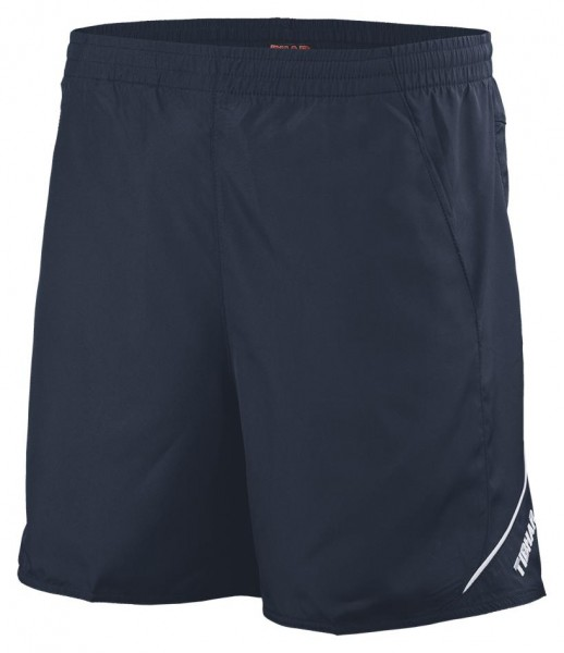 Tibhar Short Duo marine