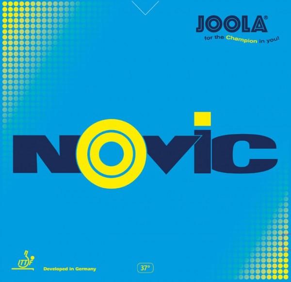 Joola Belag Novic