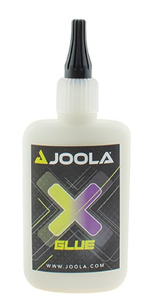 Joola Kleber X-Glue
