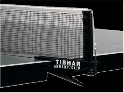 Tibhar Netz Hobby Clip