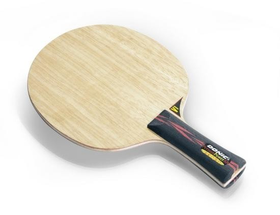 Donic Holz Persson Powerallround Senso V1