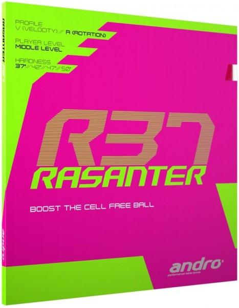 andro Belag Rasanter R37
