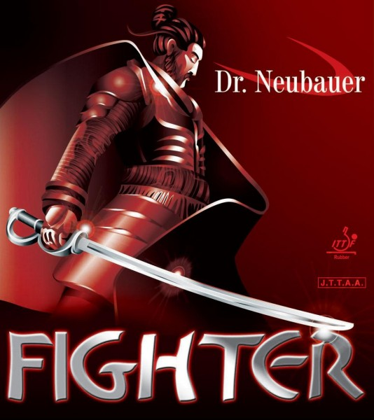 Dr. Neubauer Belag Fighter