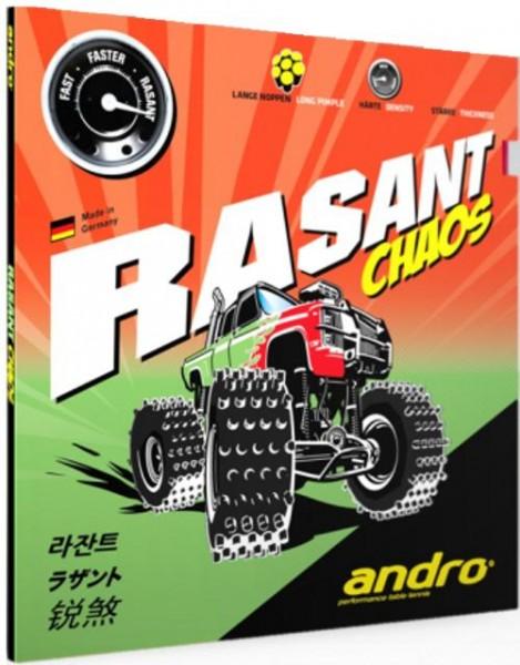 andro Belag Rasant Chaos Sonderpreis