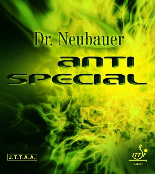 Dr. Neubauer Belag Anti Special Sonderpreis