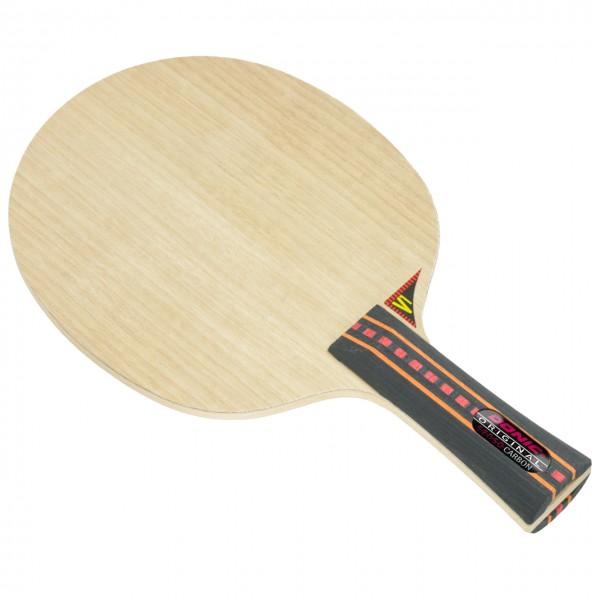 Donic Holz Original Senso Carbon