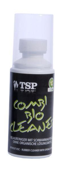 TSP Belagreiniger Combi Bio Cleaner