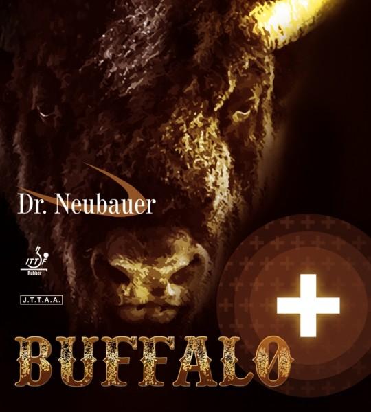 Dr. Neubauer Belag Buffalo Plus