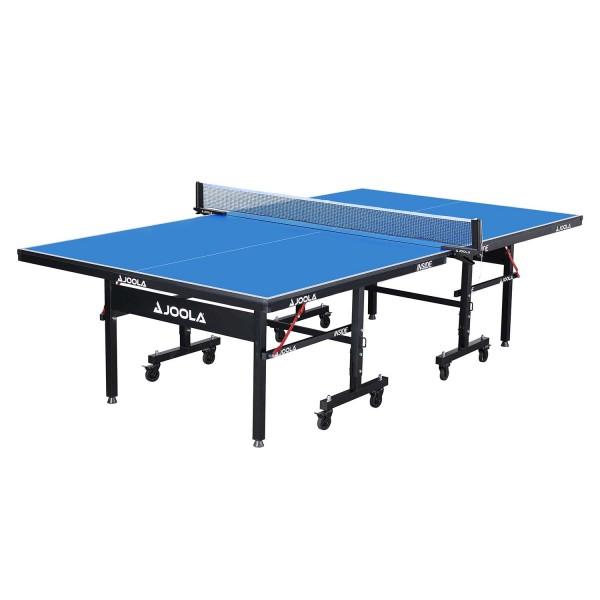 Joola Tisch Inside 18 blau