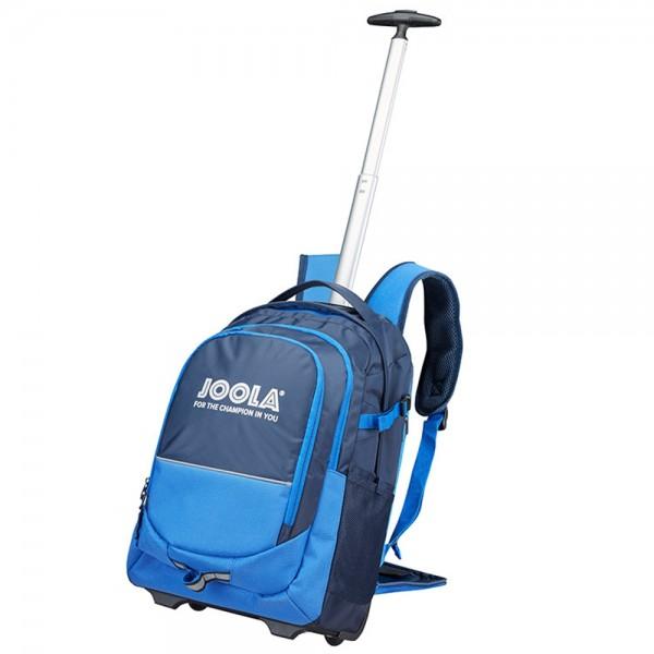 Joola Rucksack Trolley Alpha
