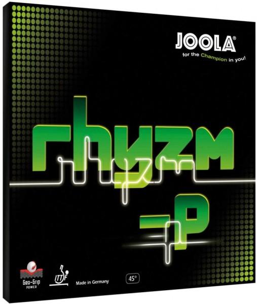 Joola Belag Rhyzm-P