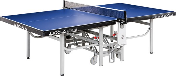 Joola Tisch Olymp blau