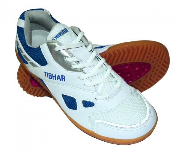 Tibhar Schuh Progress Easy