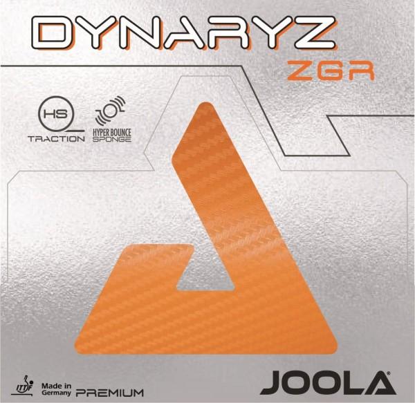 Joola Belag Dynaryz ZGR