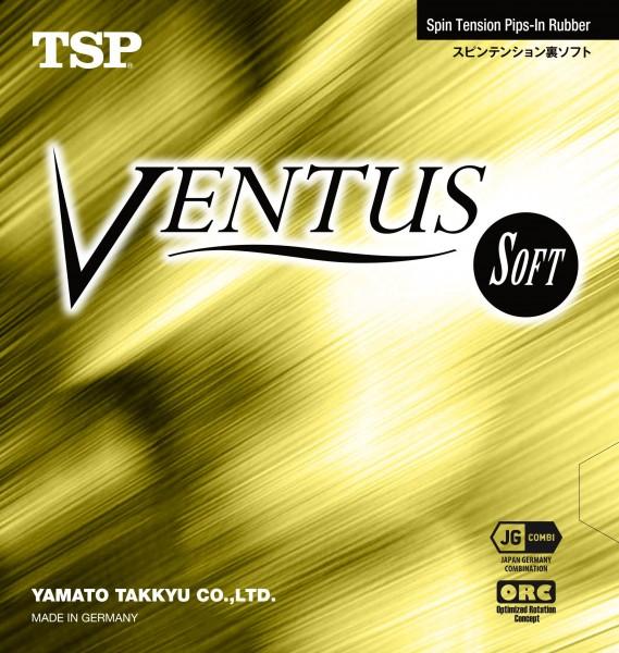 TSP Belag Ventus Soft