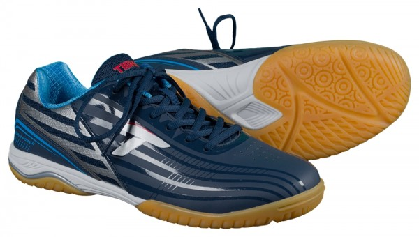 Tibhar Schuh Super Power