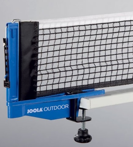 Joola Netz Outdoor