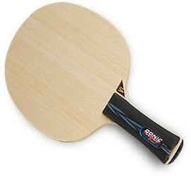 Donic Holz Persson Powerplay Senso V1