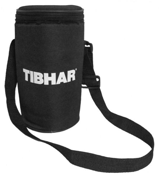 Tibhar Balltasche Thermo
