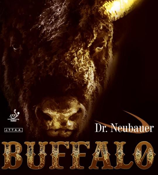Dr. Neubauer Belag Buffalo