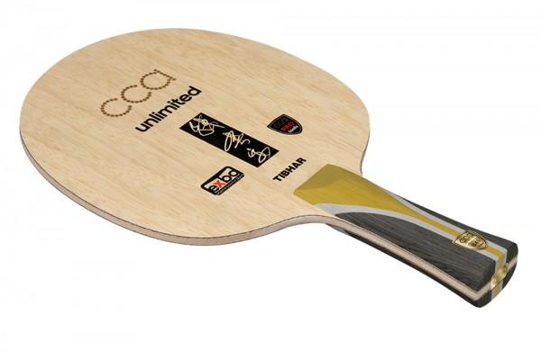 Tibhar Holz CCA Unlimited