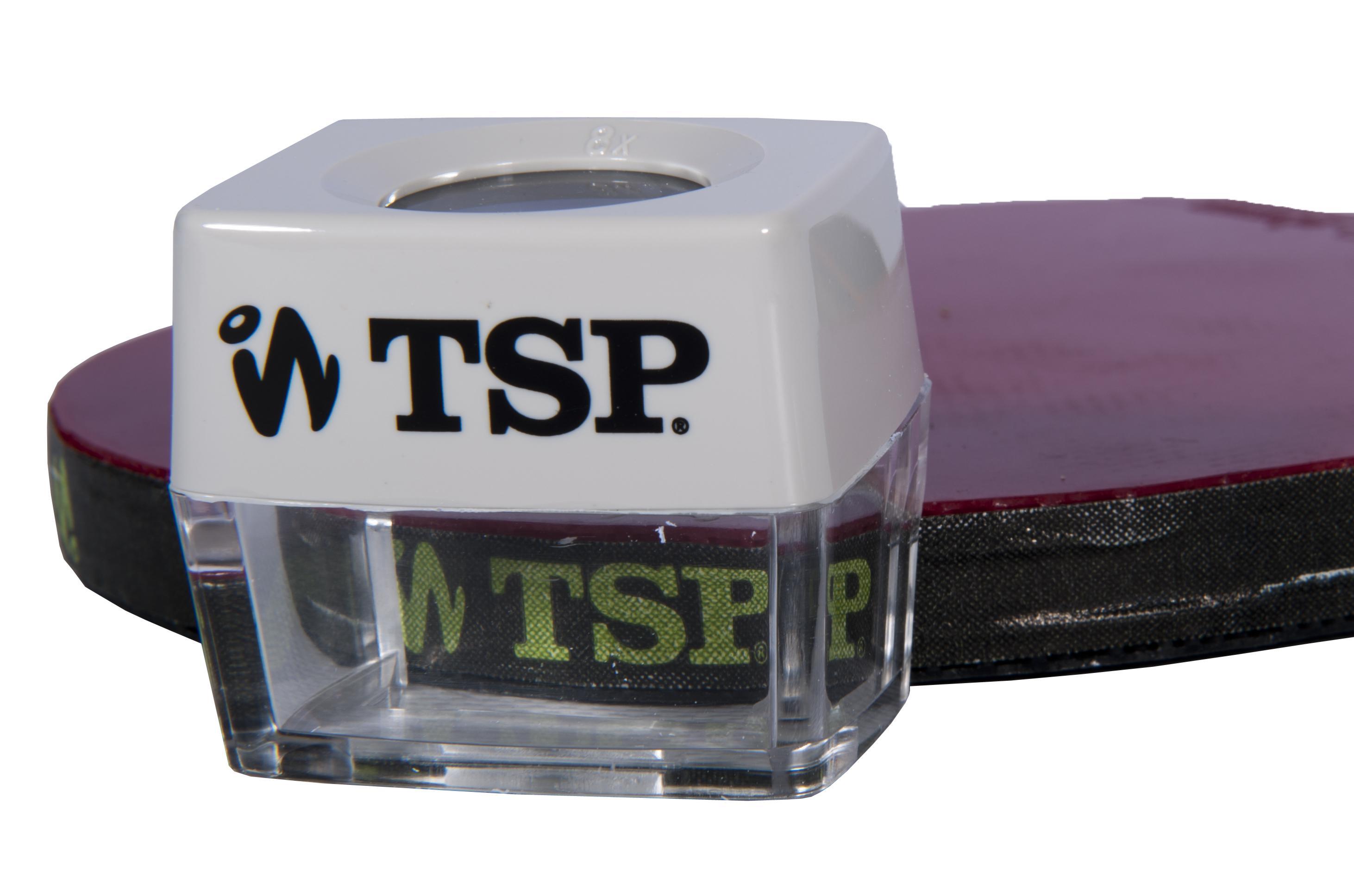 TSP Messlupe | Kleber & Zubehör | Zubehör | TopSpeed ...