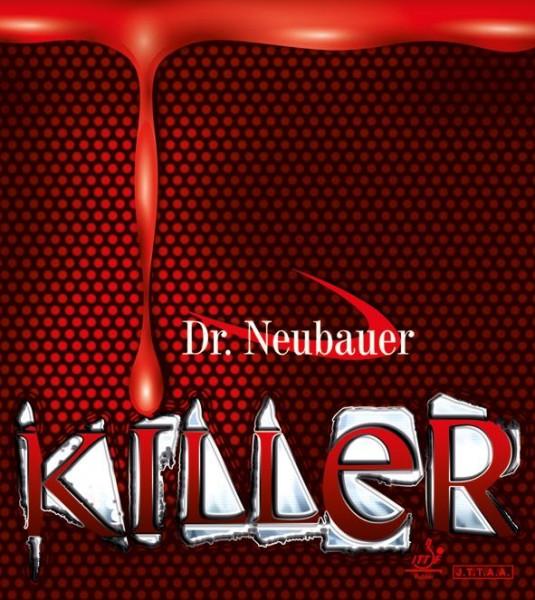 Dr. Neubauer Belag Killer