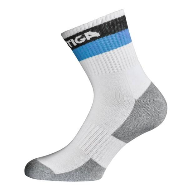 Stiga Socke Prime Semi-high