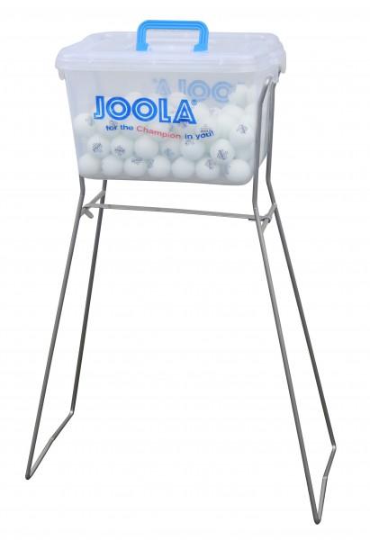 Joola Ballbox mit Ständer