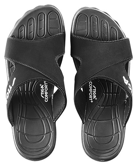 Stiga Slippers