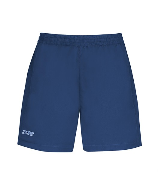 Donic Short Pulse Kids marine