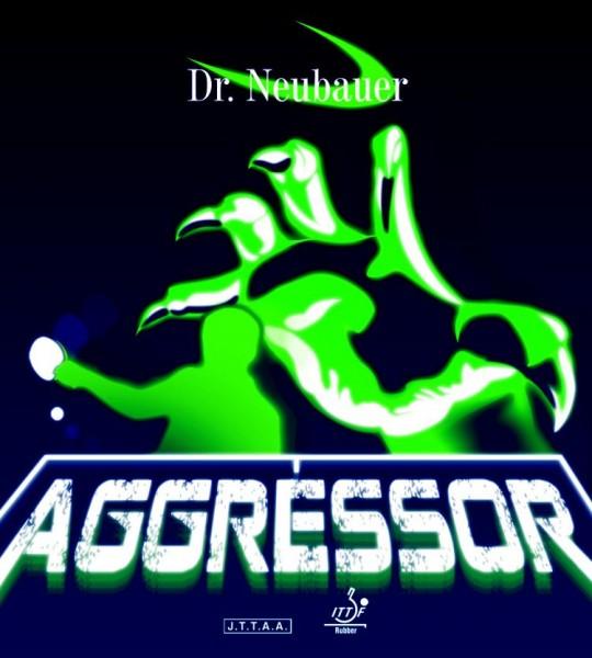 Dr. Neubauer Belag Aggressor
