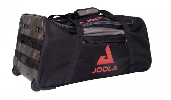 Joola Rollbag Vision