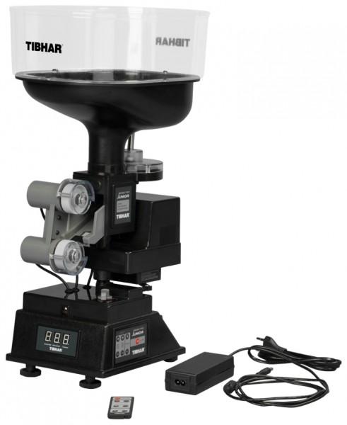 Tibhar Roboter Robo Pro Junior