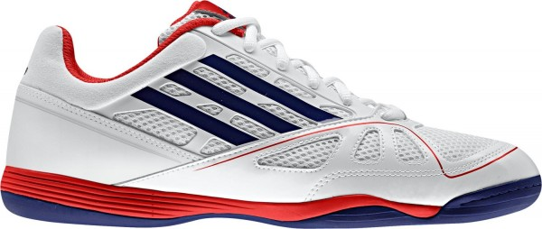 adidas Schuh TT30