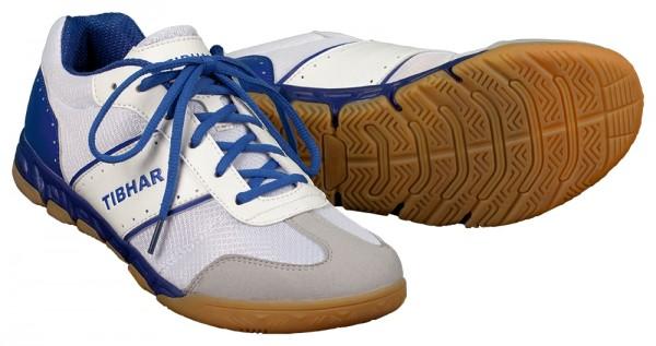 Tibhar Schuh Retro