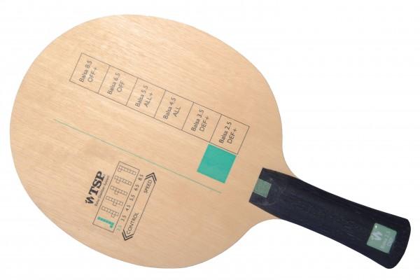 TSP Holz Balsa 2.5