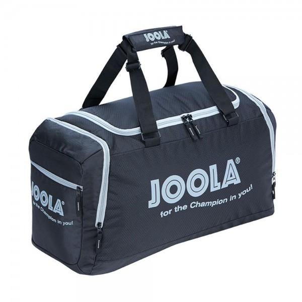 Joola Tasche Tourex 18 schwarz/grau