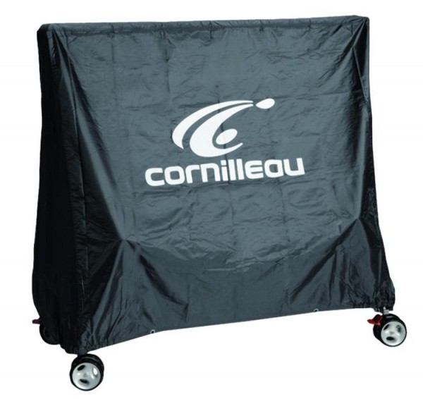 Cornilleau Abdeckhaube Premium