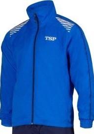 TSP Anzugjacke Kuma blau/navy M