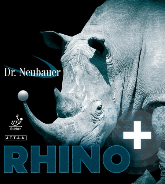 Dr. Neubauer Belag Rhino Plus