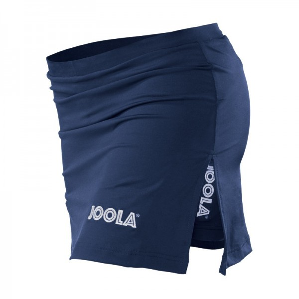 Joola Skirt Mara navy/weiß -altes Modell-
