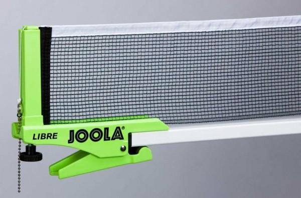 Joola Netz Libre