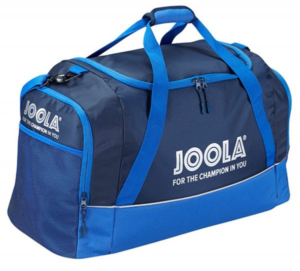 Joola Tasche Alpha