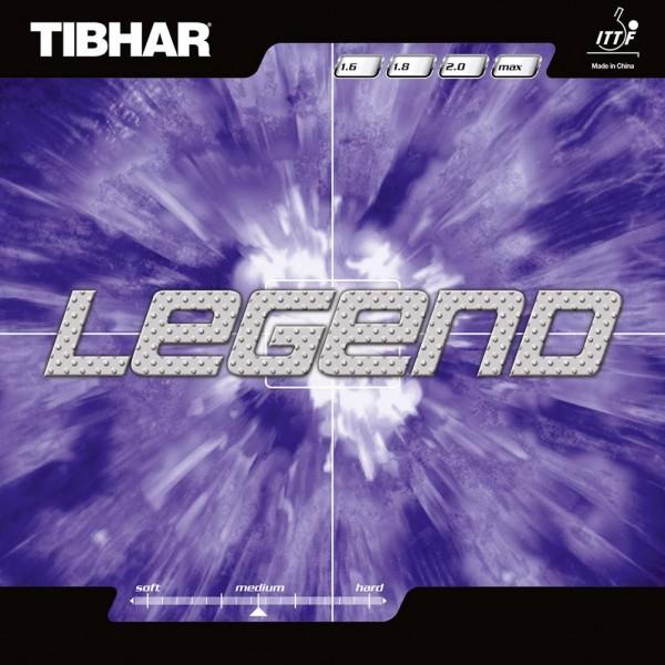 Tibhar Belag Legend