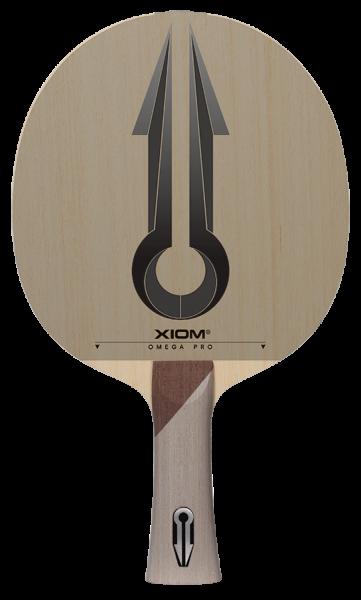 Xiom Holz Omega Pro