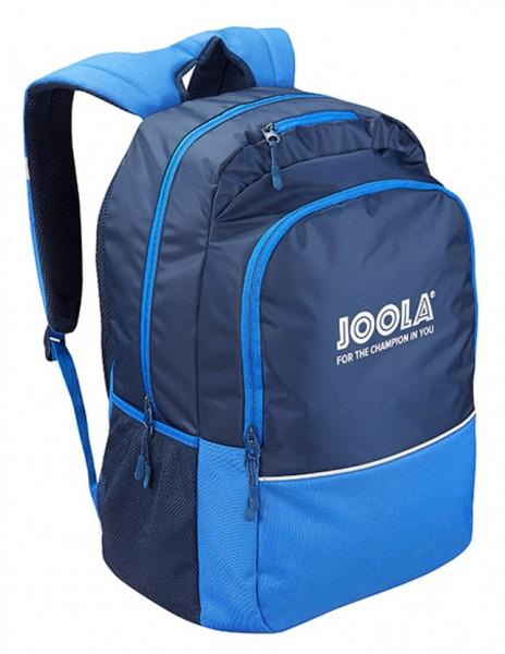 Joola Rucksack Alpha