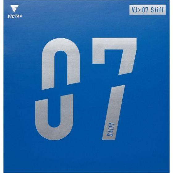 Victas Belag VJ>07 Stiff